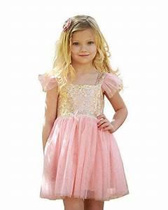 15 Easter Dresses For Juniors Little Girls u0026 Kids 2017 | Modern Fashion Blog