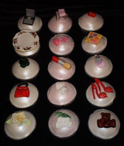 Rebekahs Cupcakes 04