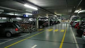 Travel by car to Zermatt - reserve your parking in Täsch  Parking