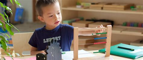 why choose leport montessori for your child 930 | elementary beadframe 1652 4x6 1500x630