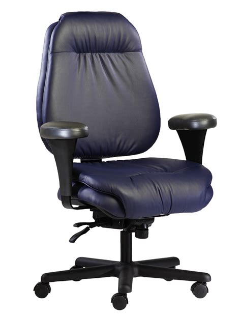 Neutral Posture Chair Used by Neutral Posture Jr Big And Ergonomic Chair