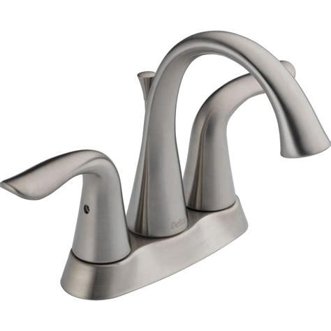 delta faucet  rbmpu dst lahara venetian bronze