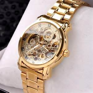 designer watches best 2015 luxury watches for luxury things
