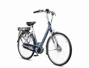 E Bike Chip : duizenden e bikes krijgen chip tegen diefstal ~ Jslefanu.com Haus und Dekorationen