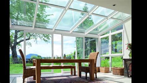 verande chiuse in legno e vetro costo per chiudere veranda edilnet it