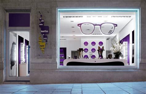 vitrine nuit les plus lunettes eyestylist