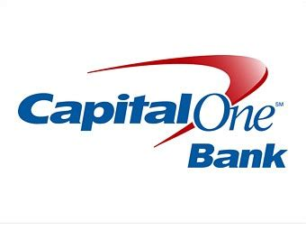 Capital One Free Rewards Checking Account $200 Or $300. Illinois Speeding Tickets Register Xxx Domain. Radiation Therapist Schooling. Divorce Lawyers In Ocala Fl Start A Website. Emery Federal Credit Union Mortgage. Guaranteed Acceptance Whole Life Insurance. Pharmacy Tech Training Cvs Cheap Sip Provider. Financial Goals Help Savings Grow By. Boston University In London Magic Help Desk