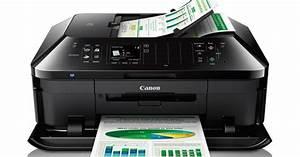 Canon Pixma Mg2922 Printer Manual