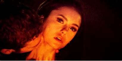 Elena Klaus Gilbert 2x21 Nina Vampire Diaries