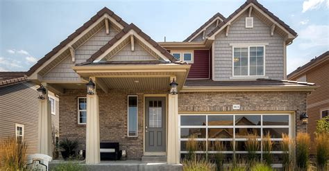 oakwood homes floor plans nebraska move in homes colorado nebraska utah oakwood