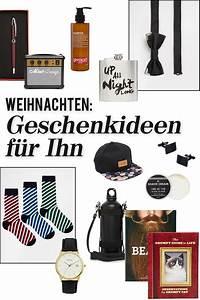 Weihnachtsgeschenke Für Den Mann : geschenke f r m nner sch ne ~ Orissabook.com Haus und Dekorationen