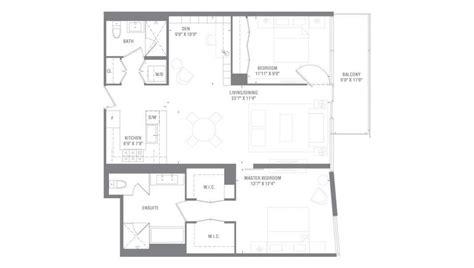 floor and decor west oaks floor and decor west oaks lgi homes floor plans san antonio pregnant kylie jenner has chosen