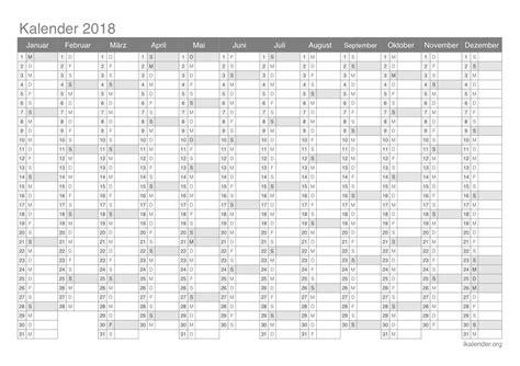kalender  zum ausdrucken ikalenderorg