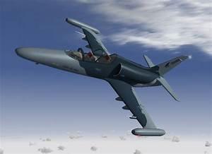 FlightGear forum • View topic - Aero L-159 ALCA