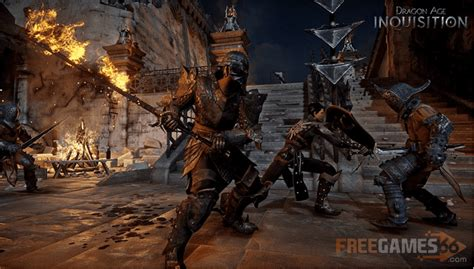Age Console by Age Inquisition Console Commands And Cheats