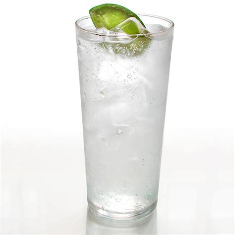 gin tonic bilder gin tonic recept tasteline