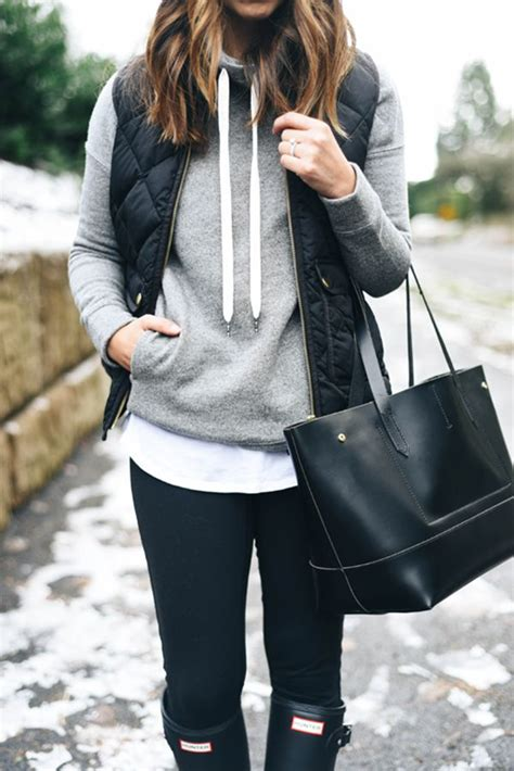 25+ best ideas about Classy winter outfits on Pinterest | Classy winter fashion Classy fashion ...