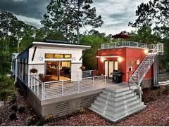 Off Grid Home Design by Modern Interior Design Off Grid Homes Plans