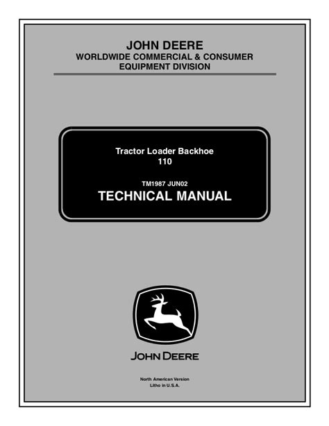 Deere 5203 Fuse Box Diagram by Deere 4410 Fuse Panel Diagram Deere Vehicle