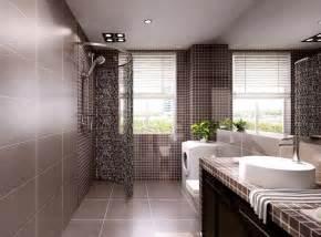 badezimmer beispiele bilder beispiele für badezimmer fliesen 35 originelle inspirationen
