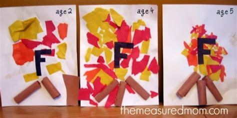 letter f crafts the measured 158   Letter F Craft 2 the measured mom 590x295