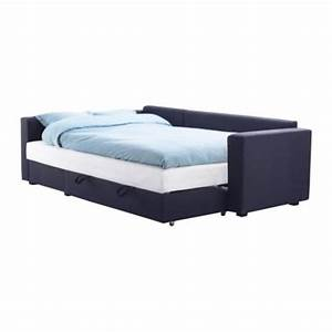 pull out sofa bed for rv wooden global With sofa bed and pull out couch