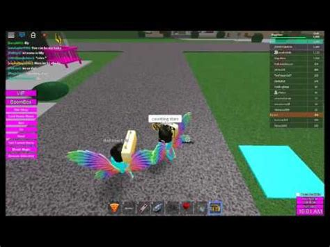 Use the id to listen to the song in roblox games. Roblox boom box codes - YouTube