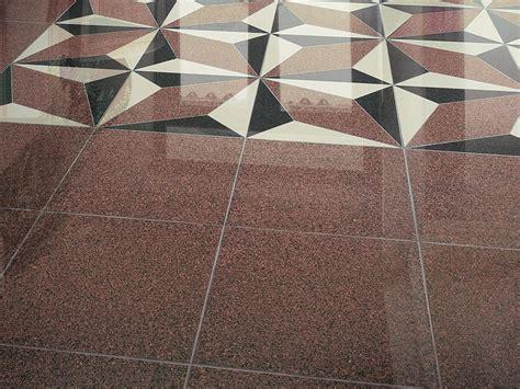 piastrelle granito pavimento in gres porcellanato effetto pietra granito