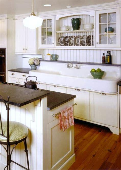 find  vintage style farmhouse sink farmhouse kitchens pinterest farmhouse sink