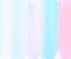 wallpaper tumblr biru pastel biru warna wallpaper ponsel