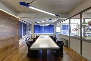Caloria, Interior, Design, By, Golden, Ratio