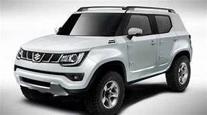 Suzuki Jimny 2018 Model : suzuki jimny 2018 price in pakistan review features images ~ Maxctalentgroup.com Avis de Voitures