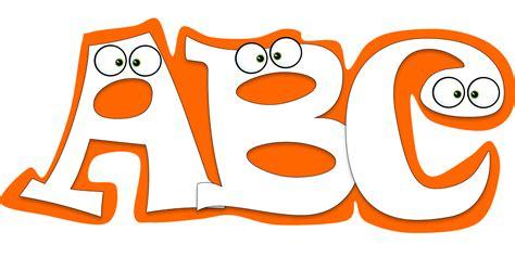 clipart misc npc letterblock b abc clipart free1 club image clipartix 94926