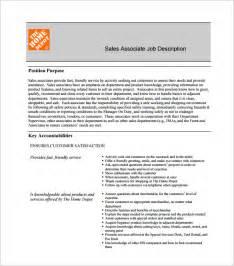 gallery of best resumes pdf gallery of best resumes pdf bestsellerbookdb