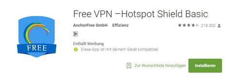 free hotspot app for android best vpn apps for android 2017 fee and paid updated