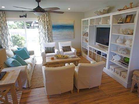 beach themed living rooms google search home decordiy