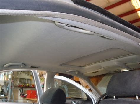 Local Auto Upholstery Shops by International Auto Upholstery Chesapeake Virginia Va