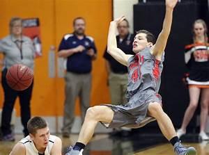 Photos: North at East High basketball | East High School ...