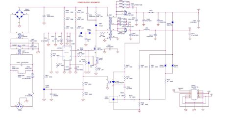 Electrical Wiring Diagram For A Laptop by Baldor Motors Wiring Diagram Impremedia Net