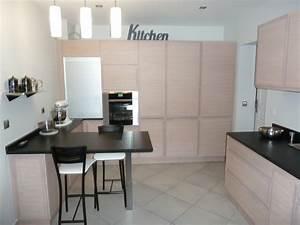 Meuble avec rideau coulissant pour cuisine meublesline for Ordinary meuble bas cuisine 120 cm 14 cuisine vendame