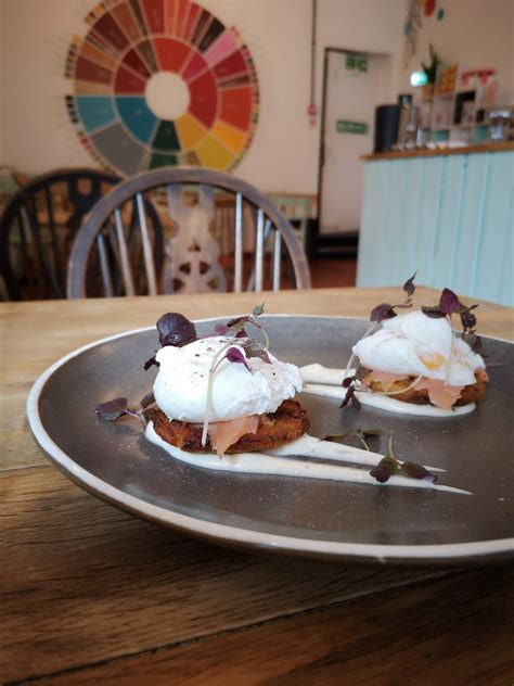 Find tripadvisor traveler reviews of nottingham coffee & tea and search by price, location, and more. Specialty Coffee Shop | The Specialty Coffee Shop ...