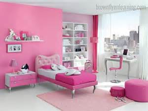 Bedroom Ideas Girly Bedroom Decorating Ideas