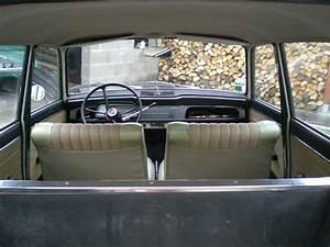 Peugeot Firminy : location voiture mariage dans le d partement du rh ne 69 page 4 ~ Gottalentnigeria.com Avis de Voitures