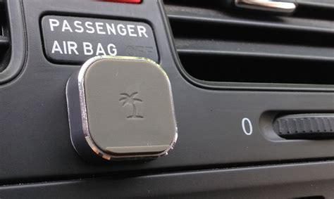 handy magnet auto neutron s magnetische smartphone halterung im test gadget rausch