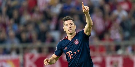 This video is provided and hosted by a 3rd party. Stream Bayern Munich vs. Union Berlin Live: Watch ...