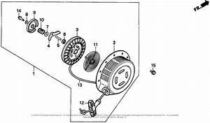 Honda Eg3500x Ar Generator  Jpn  Vin  Ea6