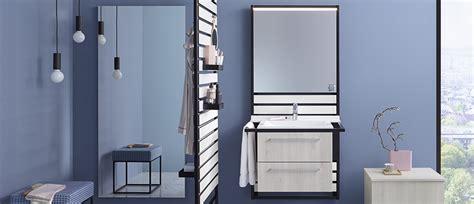 Premium bathroom furniture, designer and luxury bathrooms ...