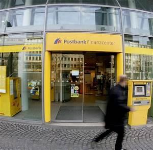Dhl Filiale Nürnberg : streik folgen postbank kunden drohen probleme bei ~ Watch28wear.com Haus und Dekorationen