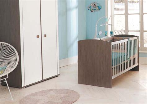 chambre bébé9 ophrey com bebe9 chambre nolan armoire prélèvement d