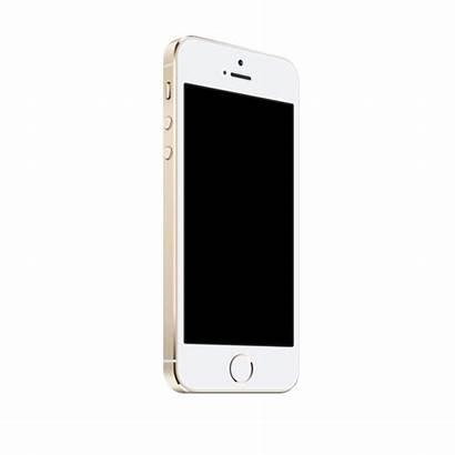 Iphone Mockup 5s Generator Clipart Mock Svg